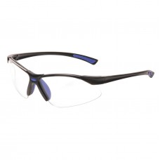 Bold Pro Spectacle
