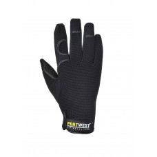 PW Safety General Utility - High Performance Glove