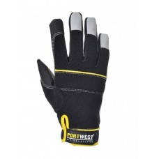 PW Safety Tradesman - High Performance Glove