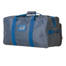Portwest Holdall