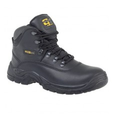 Grafters Safety Boot