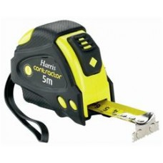 Harris Tape Measure 5 metre