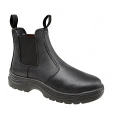 Dealer Work Boot