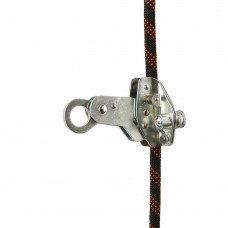 PW Safety 12mm Detachable Rope Grab
