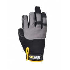 PW Safety Powertool Pro - High Performance Glove