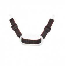 PW Safety Chin Strap