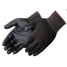 Sure Grip Nitrile Glove