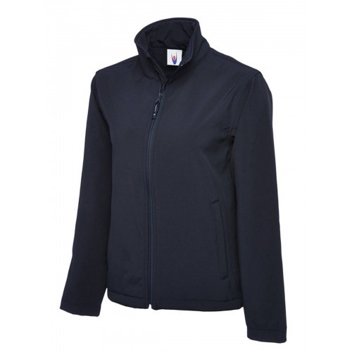 Softshell Jacket bundle deal