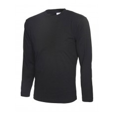 Uneek Long Sleeve T-Shirt