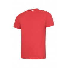 Mens Ultra Cool T-Shirt
