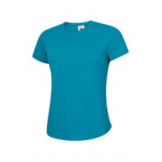 Ladies Ultra Cool T-Shirt