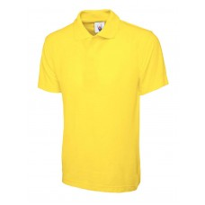 Uneek Children's Polo Shirt