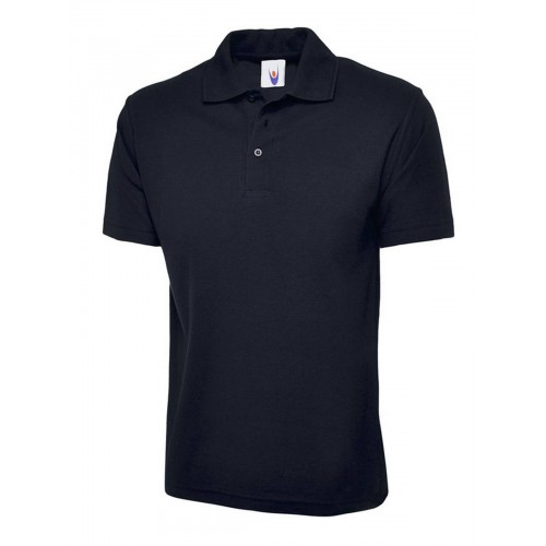 Olympic Polo Shirt