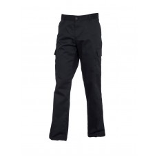 Ladies Cargo Trouser