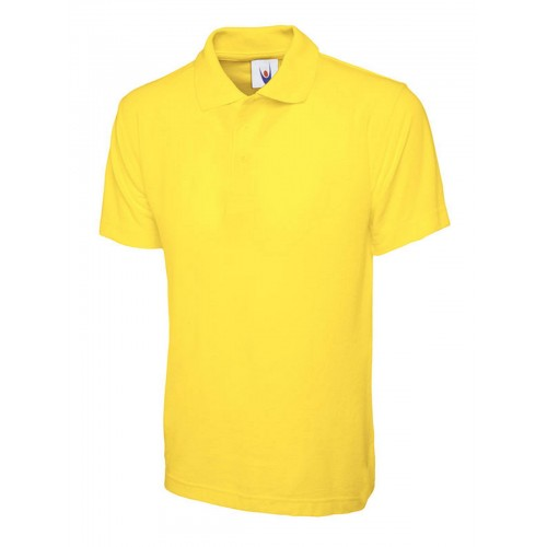 Uneek Classic Polo Shirt