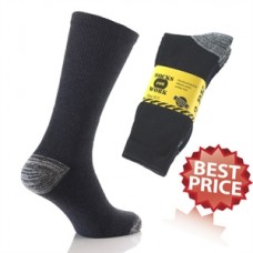Work Socks (3 pack)