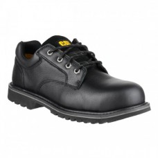 Caterpillar Electric lo shoe
