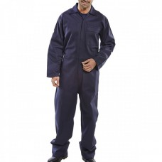 Fire Retardent Boiler Suit
