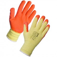 Handler Gloves