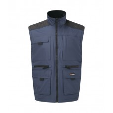 Lincoln Bodywarmer