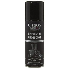 Cherry Blossom Premium Universal Protector Shoe Treatments and Polishes