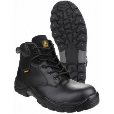 Amblers AS302C Preseli Non-metal Safety Boot