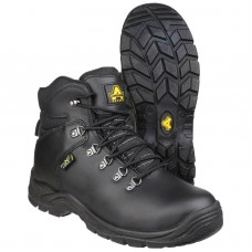 Amblers AS335 Moorfoot S3 Internal Metatarsal Safety Boot