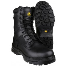 Amblers FS009C S3 Safety Boot
