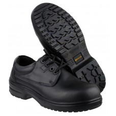 Amblers FS121C S1-P Safety Shoe