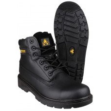 Amblers FS12C Comp Safety Boot