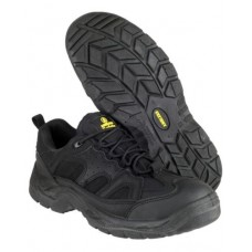 Amblers Vegan Safety Shoe