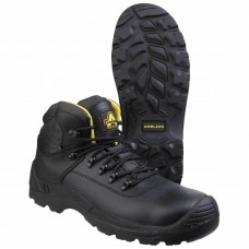 Amblers FS220 S3 WP Safety Boot