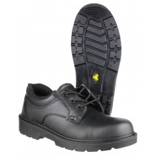 Amblers FS38C  Safety Shoe