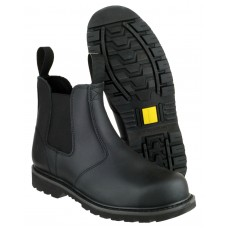 Amblers FS5 Safety Boot