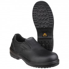Amblers FS94C S1P Safety Shoe