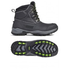 Apache Digger boot