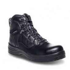 Apache Polaris Safety Boot
