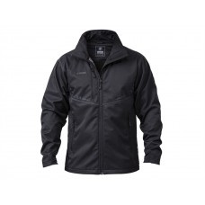 Apache ATS soft shell jacket