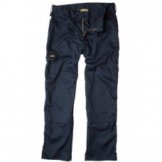 Apache Industry cargo trouser