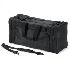 BeeSwift 74 Litres Holdall