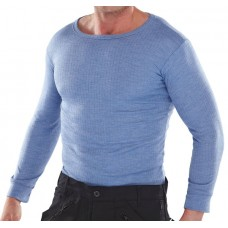 BeeSwift Long Sleeved Thermal Vest