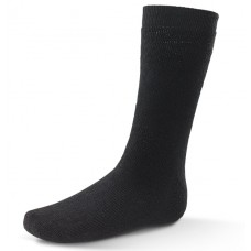 BeeSwift Thermal Terry Socks