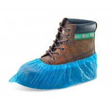 BeeSwift Disposable Overshoe Pack of 30