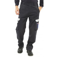 Beeswift ARC Trousers