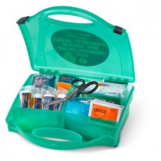 Beeswift Click Medical BS8599 First Aid Kit