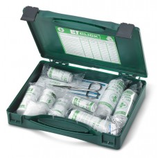 Beeswift Click Medical PSV First Aid Kit (Refill Pack)