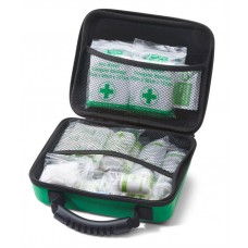Beeswift Click Medical HSE First Aid Kit Bag