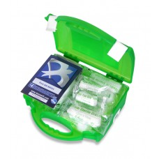 Beeswift Click Delta HSE First Aid Kit