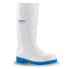Beeswift PVC Safety Wellingtons S4