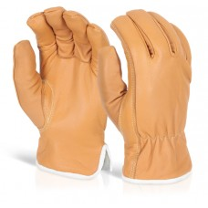 Beeswift Glovezilla ARC Flash Drivers Glove (PK of 5)
